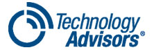 Technology Advisors