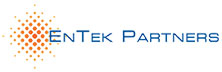 EnTek Partners, LLC