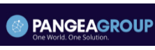 Pangea Group