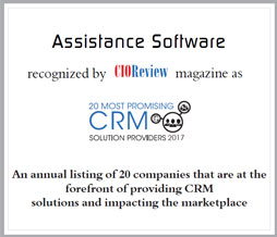 Assistance Software