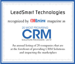 LeadSmart Technologies